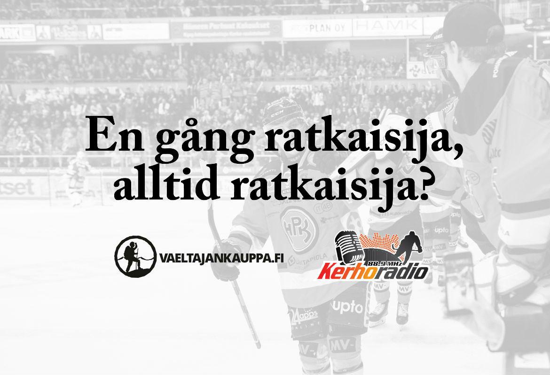 Radio City Hämeenlinna